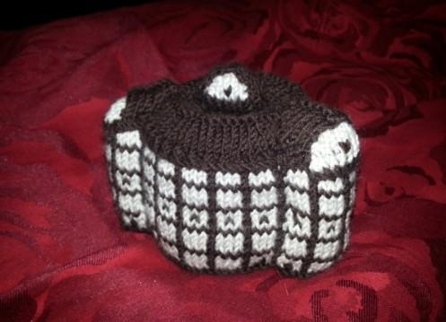 knittedglobe